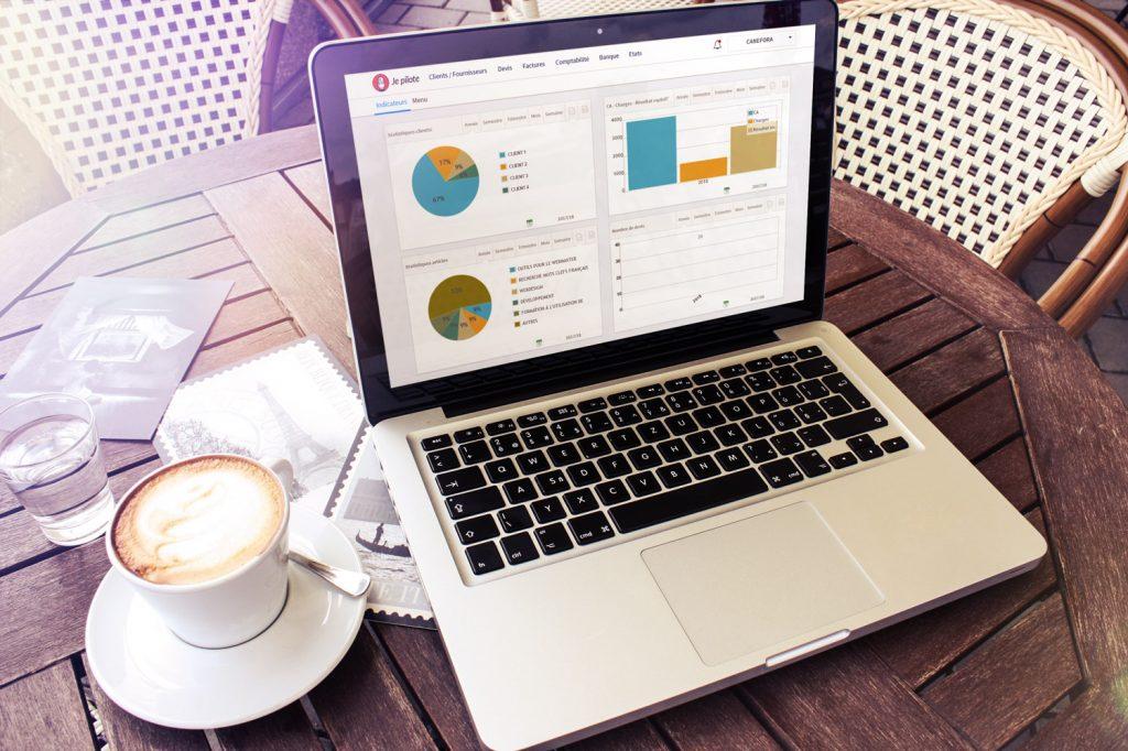 gestion comptabilité gratuit