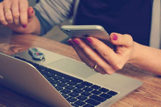 Logiciel de comptabilité gratuit pour les auto-entrepreneurs